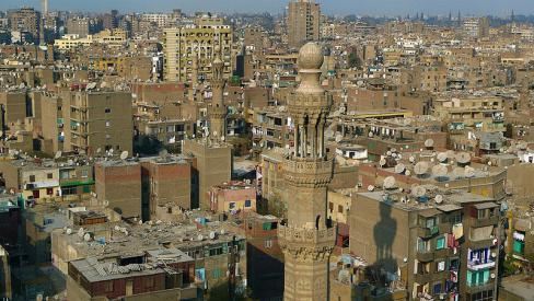 Attaque meurtrière au Caire : L'inefficacité des politiques ultra-sécuritaires